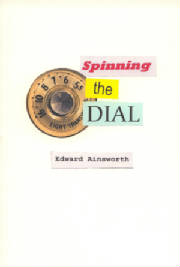 spinningthedial_cover.jpg